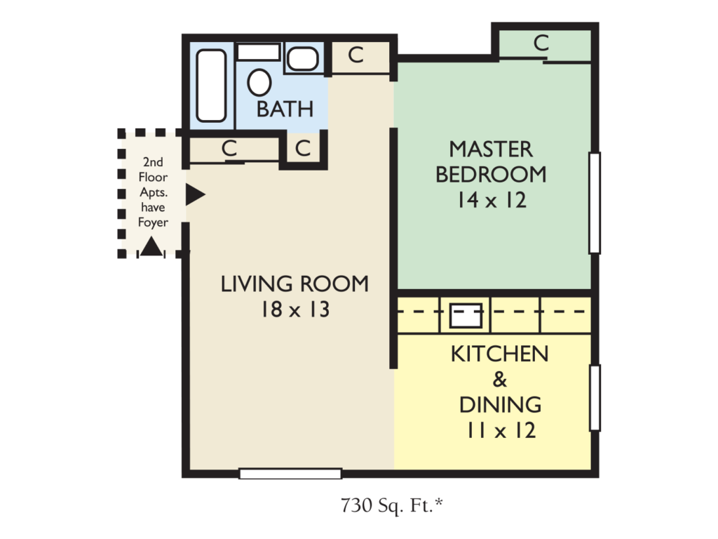 1bed Clint Dr 730.jpg